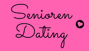 Senioren Dating Belgium